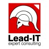 Lead-IT Expert Consulting S.R.L.
