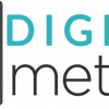 Digital Metrics SRL